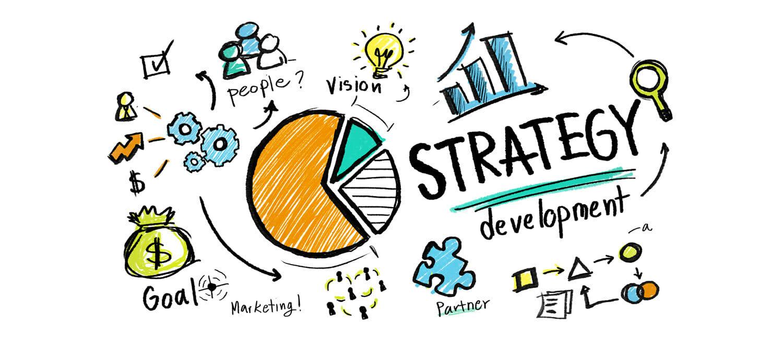 SEO-Strategy-1500x661