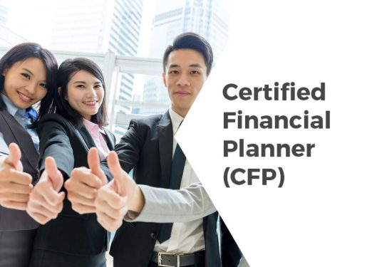 certified financial planner in ahmedabad