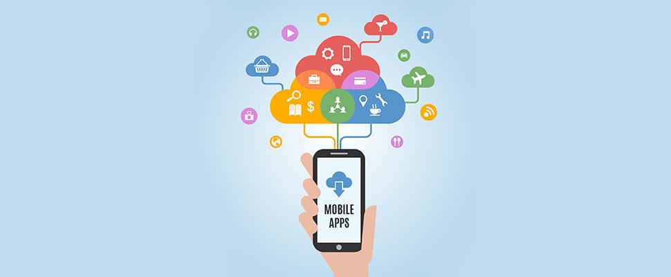 Mobile App Toronto