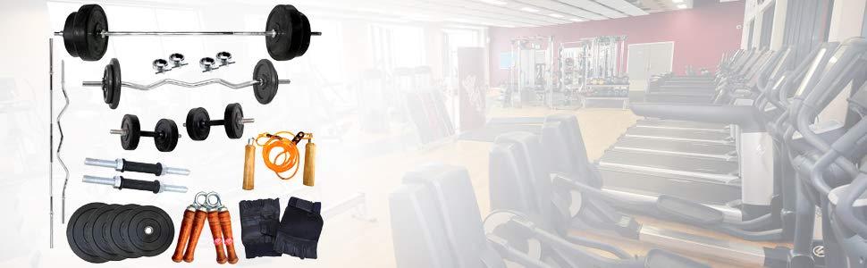best gym in hamilton