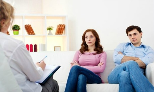 marriage counselling melbourne