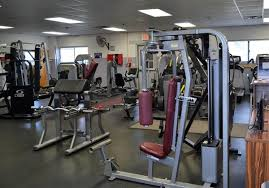 gyms in allentown pa