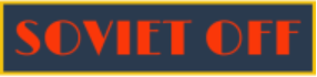 sovite off logo